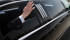 Airport Limo Rental Chicago